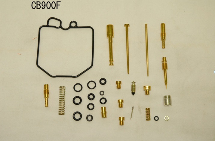 CB900 CB900c CB900f C Carburetors Carbs Kits