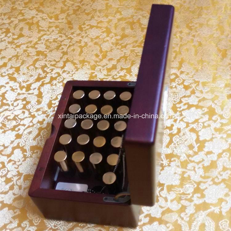 Luxury Wooden Gift Box