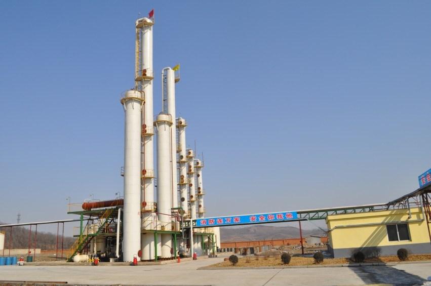 C5 Petroleum Resin for Hot Melt