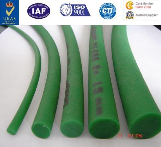 Pepson Wholesale TPU Conveyor Round Belt