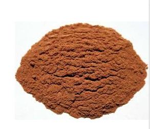 Rhodiola Rosea Extract Good for Your Skin Care