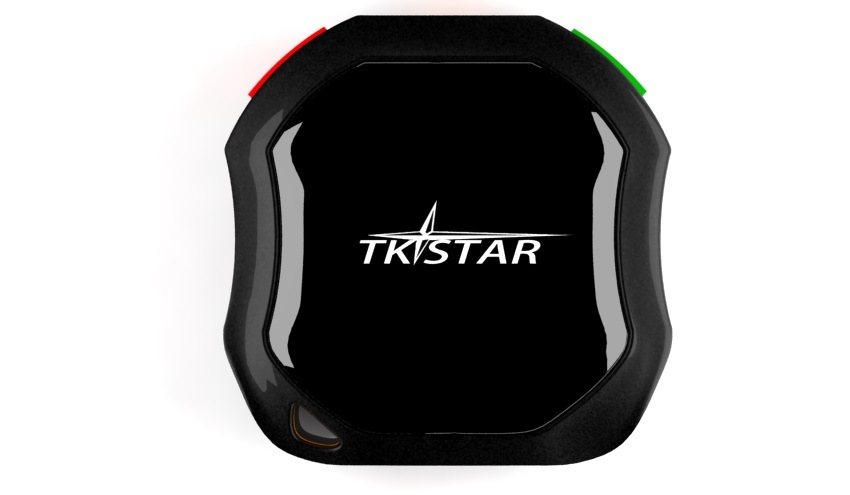 Waterproof Tk Star GPS Tracker for Pets