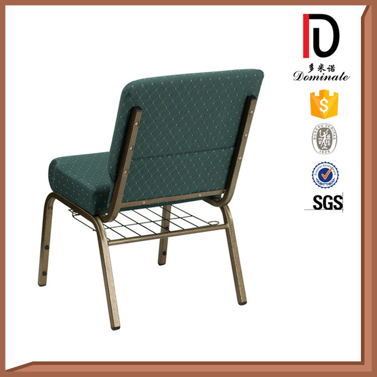 Factory Bottom Price Church Chair for Wholesale