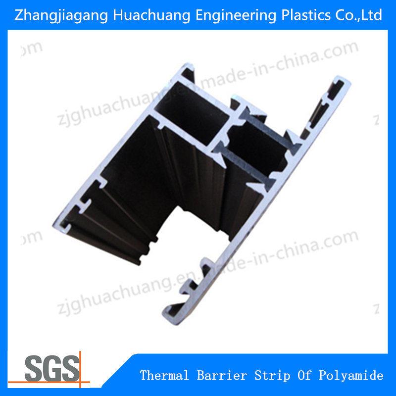 I Shape 32mm Polyamide Thermal Break Strip for Aluminium Window