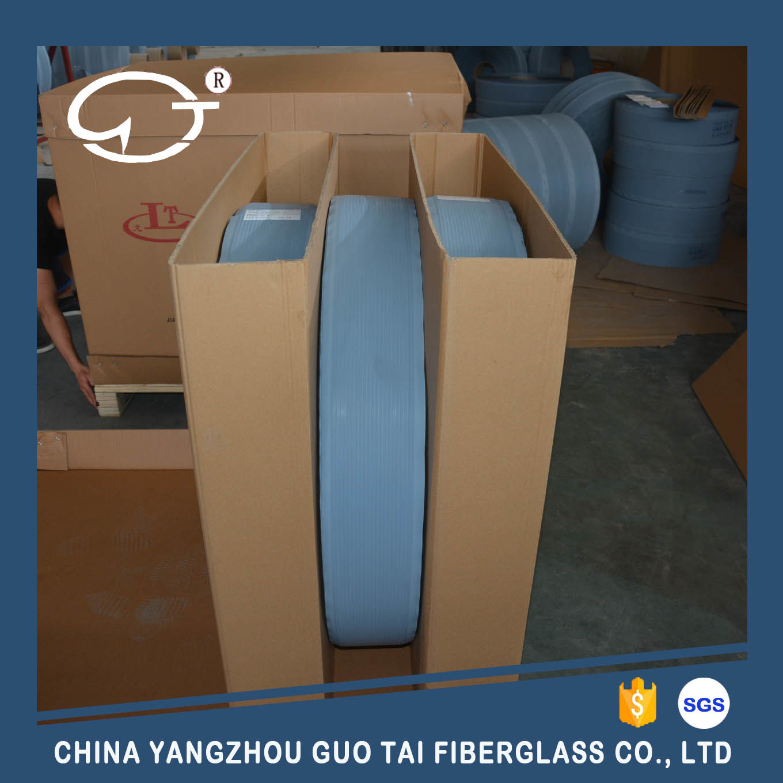 High Quality (polyethlene) PE Separator Cutting Roll for Lead-Acid Battery