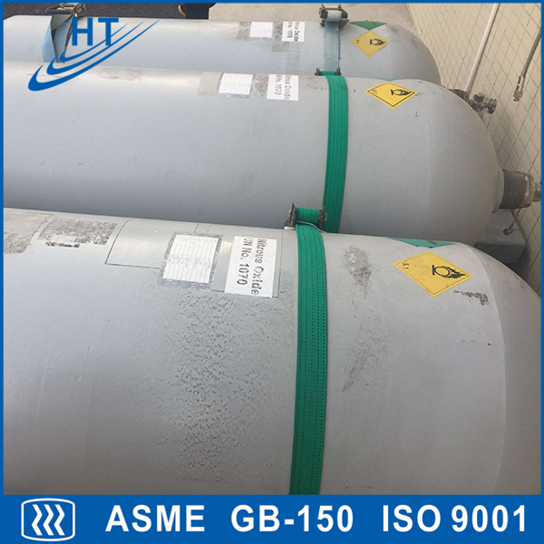 Electron Grade High Purity Gas Sulfur Hexafluoride Sf6 N2o No O2 H2 Air