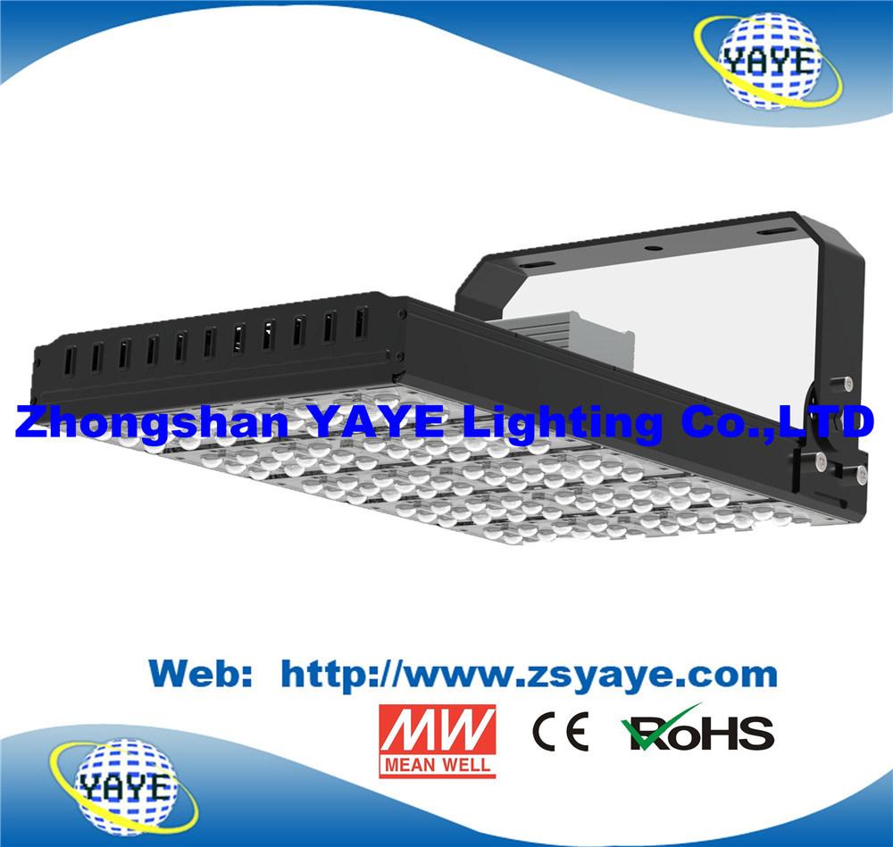 Yaye 18 Hot Sell Osram/Meanwell/5 Years Warranty Modular 200W LED Flood Light/200W LED Floodlight