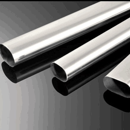 Stainelss Steel Pipe-Round Pipe-Pipe