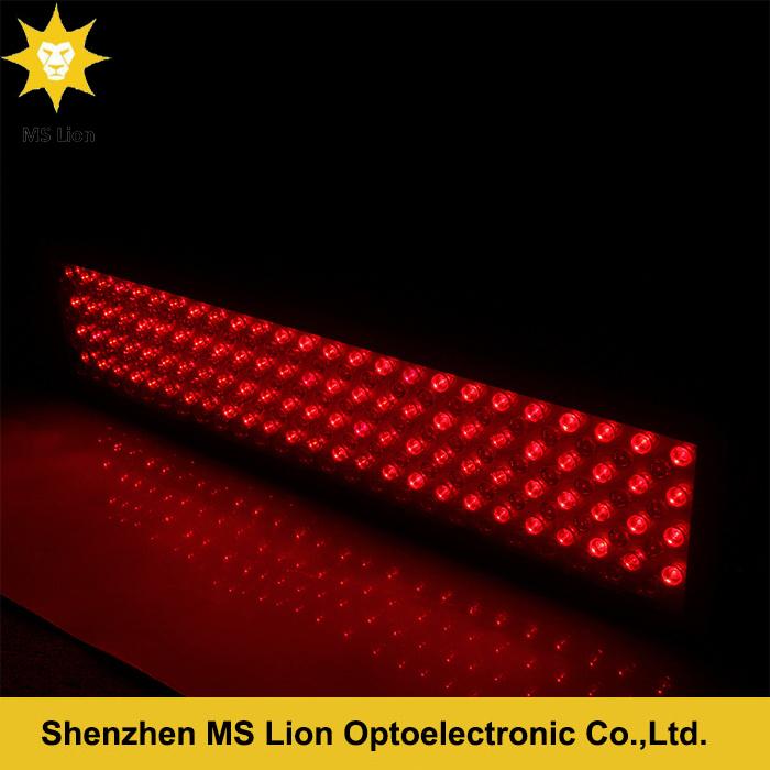 Dual Veg/Flower Full Spectrum Platinum Series P900 900W LED Grow Light