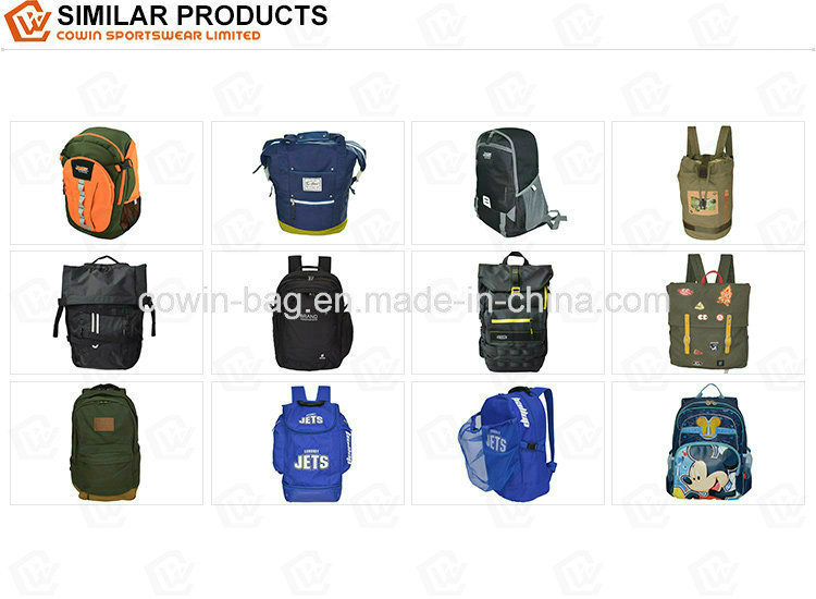 Professional Waterproof Mountaining/ Camping Backpack with Laptop Department