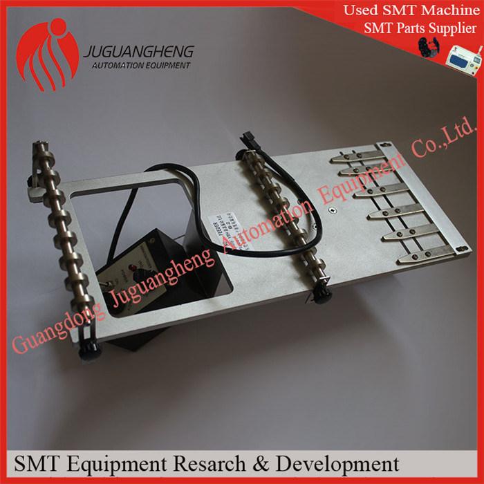 Vibratory Stick Feeder for YAMAHA Machine