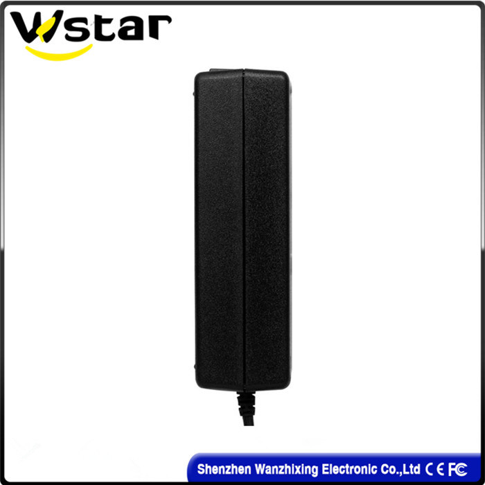 24V 3A Switching Power Adapter Medical