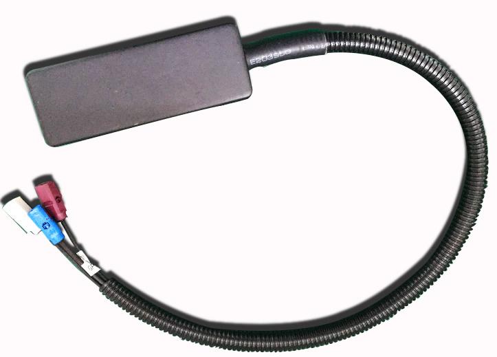 2g/3G/4G Mimo Antenna