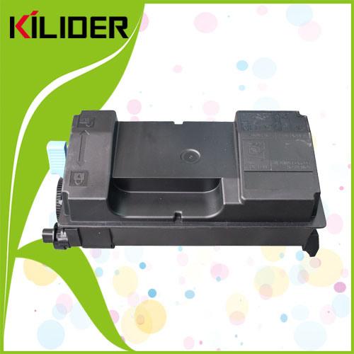 China Wholesale Printer Consumables Compatible for Kyocera Tk-7300 Toner Cartridge