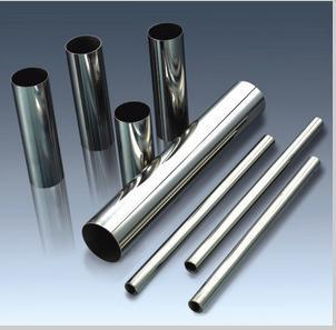 Honed Seamless Tube for Hydraulic Cylinder