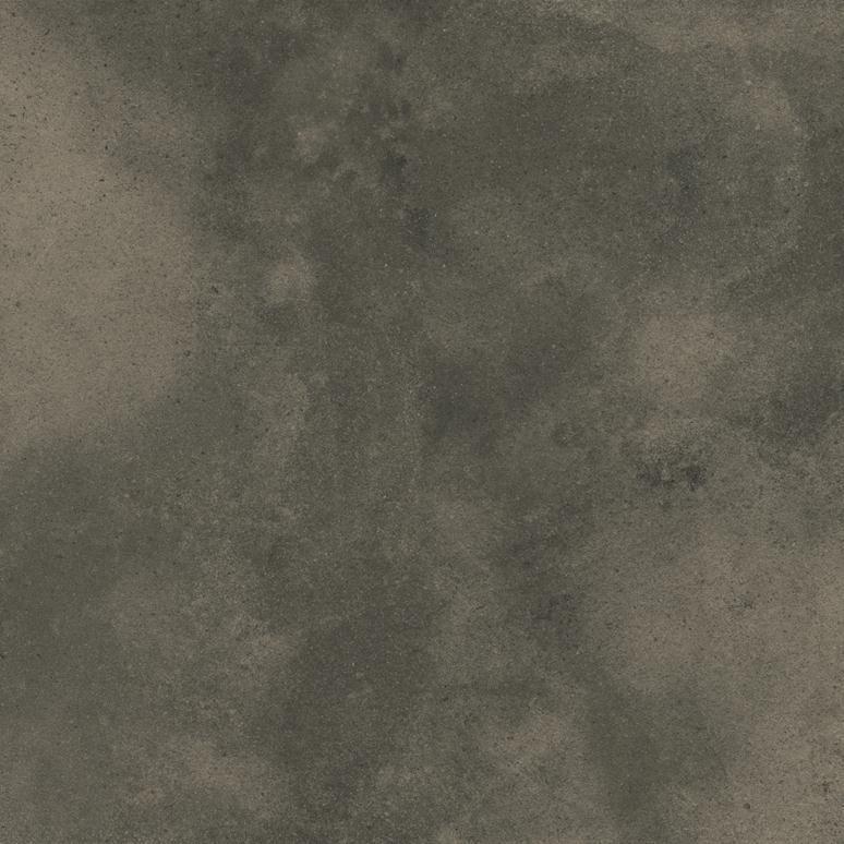 Dark Color Easy Clean Dining Room Floor Wall Tile (CM612A)