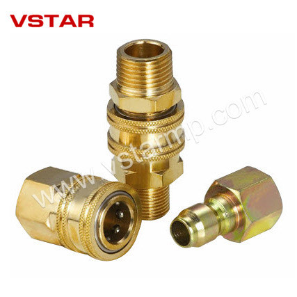 Stainless Steel Precision CNC Machining Parts for CNC Lathe High Precision Auto Part
