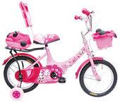 Hot Selling Children Motorcycle Kids Motorcycle