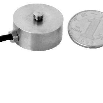 5kg 10kg 20kg 50kg 100kg Micro Compression Load Cell