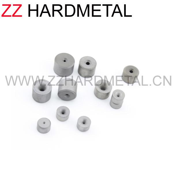 Tungsten Carbide Tool Yg8 Grade