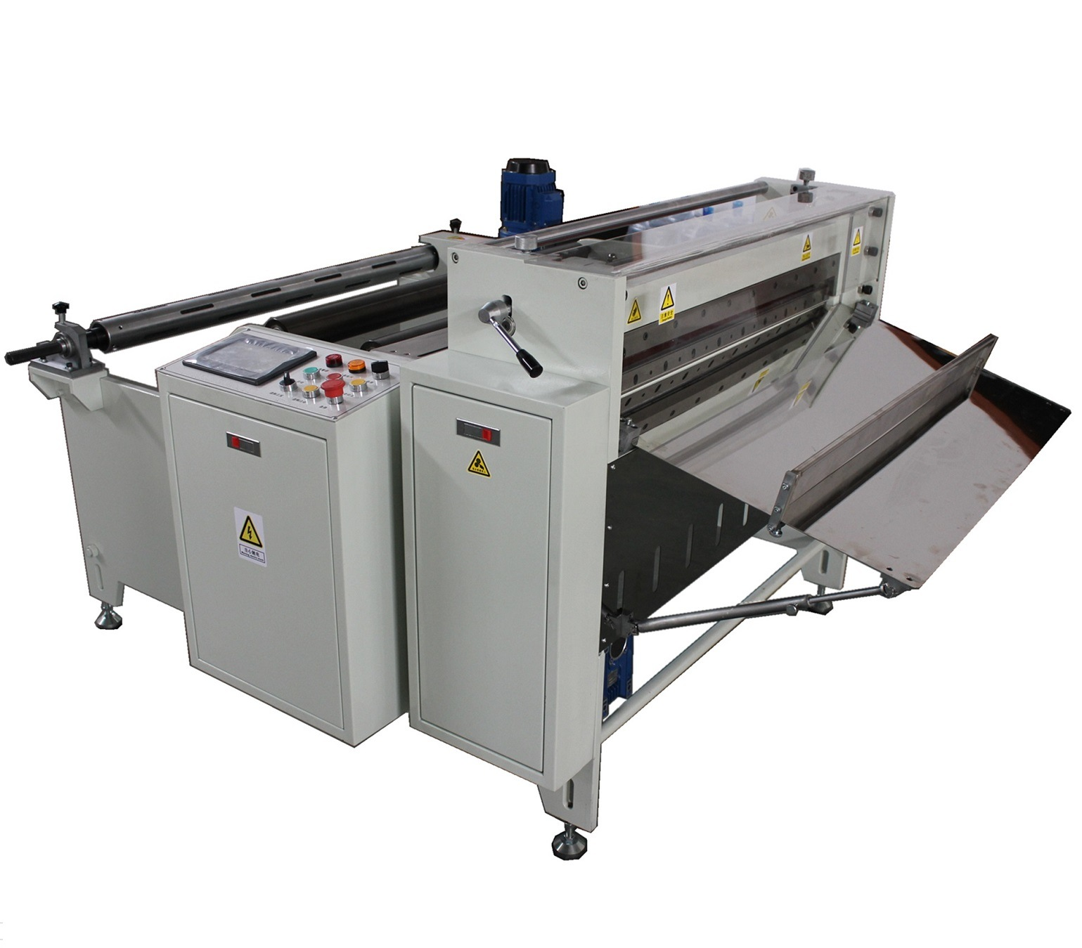 Computer and Mobilephone Screen Protector Cutting Machine (DP-1000)