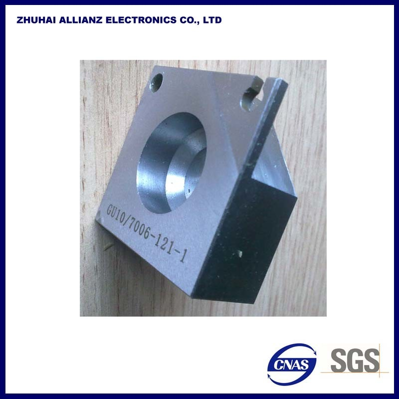 Gz10/GU10 Lamp Gauge