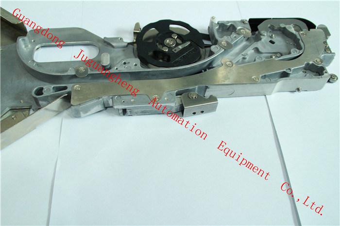 Juki FF 12mm Feeder for Juki SMT Machine