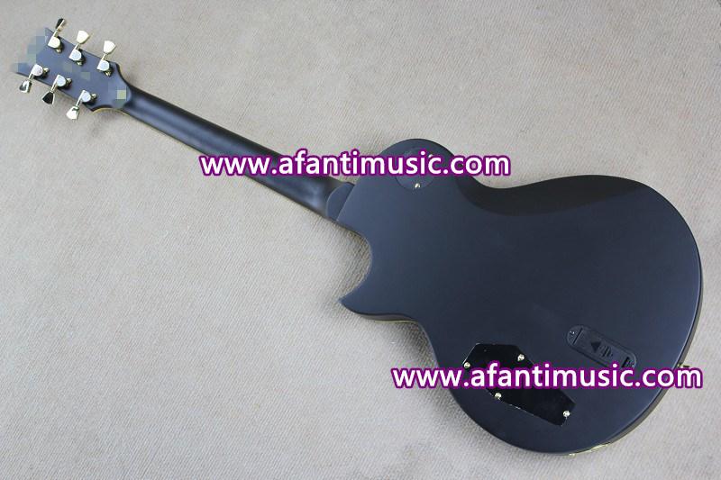 Aesp Style / Afanti Electric Guitar (AESP-60)
