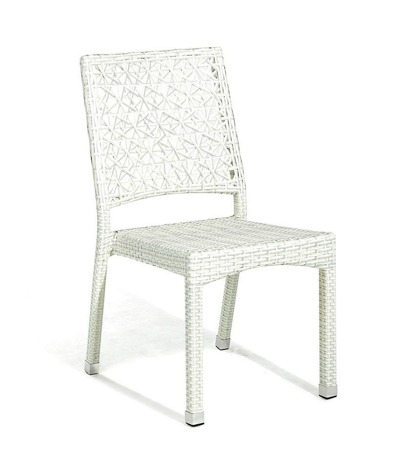 white wicker outdoor furniture with China White Wicker Aluminum Frame Armless Chair High Quality Powder Coated Armless Chair Wth  Petitive Price Bz Cr088 on Fleur De Lis Cast Aluminum Bistro Set p 28582 together with Bar Stools Swivel With Back And Arms also Replica Harry Bertoia Wire Chair Black Black additionally Glass Top Patio Table in addition Fancy Buffet Table Setup Pictures Party Easter Tablescapes Home Design.