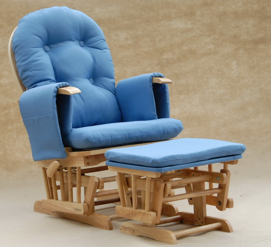 china rocking nursing chair tf05t china leisure chair. Black Bedroom Furniture Sets. Home Design Ideas