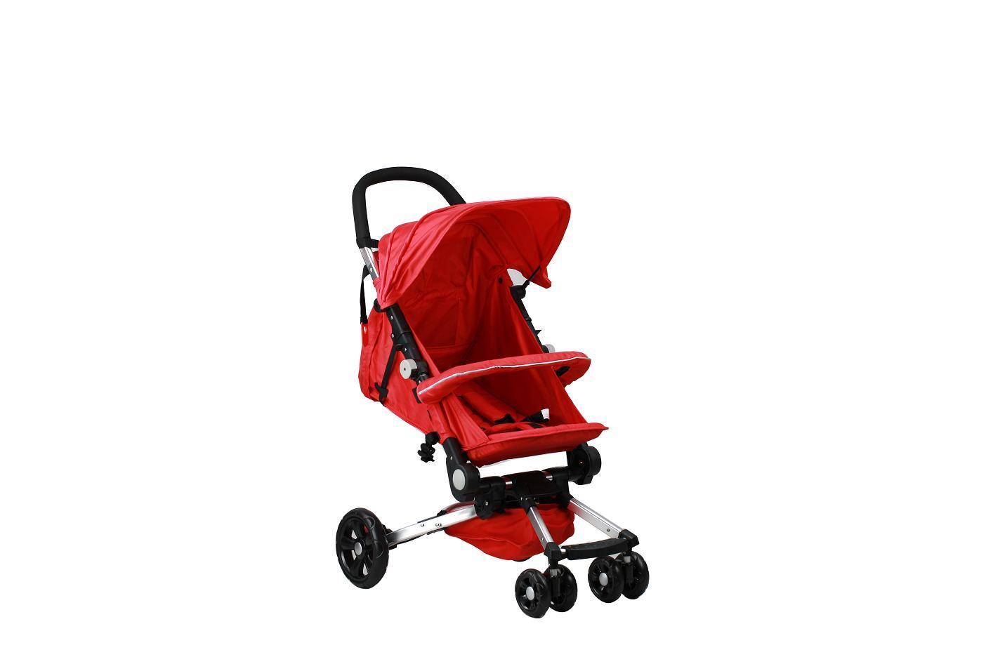 China Easy Fold Umbrella Stroller - China Baby Stroller ...
