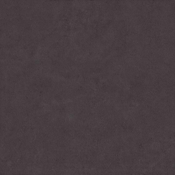 Building Material 600X600 (MN6608 Graphite) Floor Tile