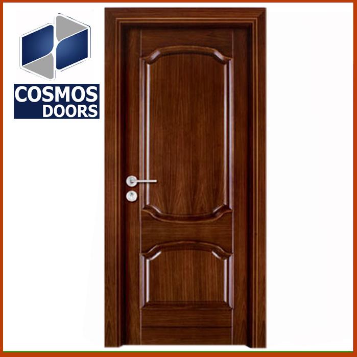 Wooden doors interior wooden doors images for Internal wooden doors
