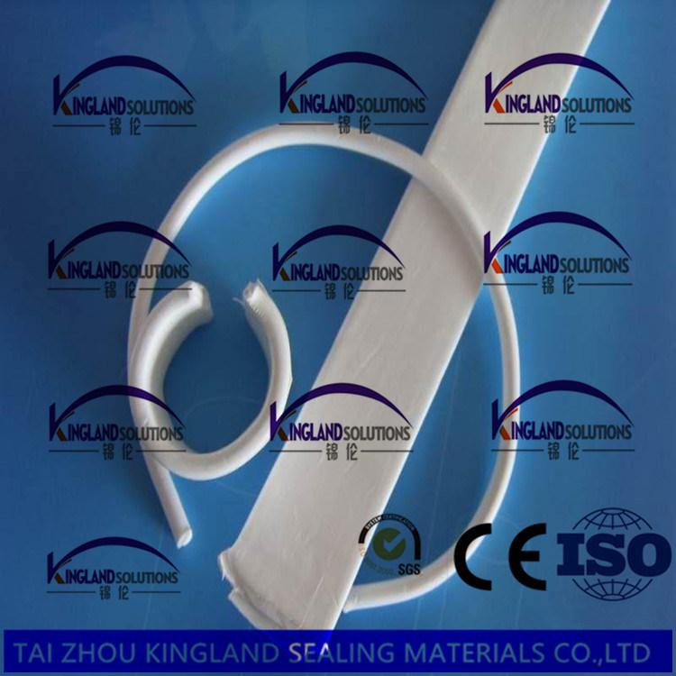 (KLS231) Expanded PTFE /Teflon Joint Sealant Tape