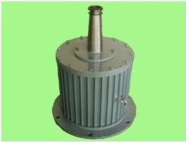 20kw Vertical Permanent Magnet Generator