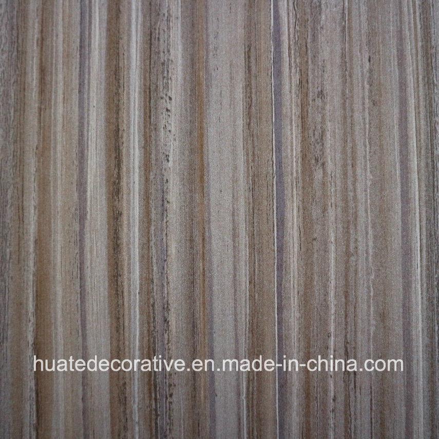 New Design Melamine Paper for Furniture, Laminate Board, MDF