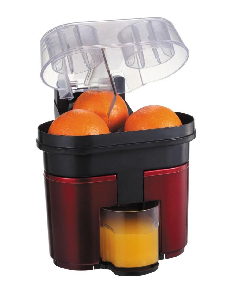 Electric Citrus Reamer ~ China electric citrus juicer hb cj