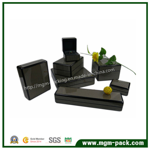 Wholesale Factory Production Wooden Jewelry Box