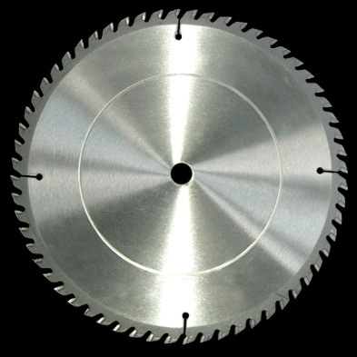 Tct Saw Blade for Wood (professional type) (CW003)