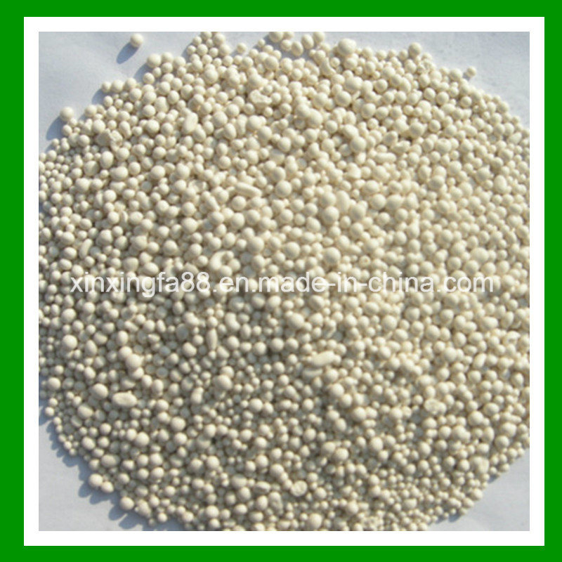 NPK 16+16+16 Fertilizer, Compound Fertilizer