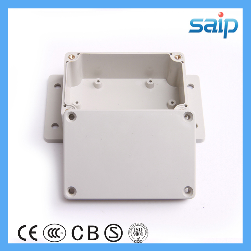electric panel board manufacturers html with China Low Voltage Distribution Cabi  Ggd on Industrial Electrical Panel Board in addition Blood In Stool Pics likewise Fiber cement board in addition Pcb Based Membrane Keypads likewise 7 Display Panel Kit.