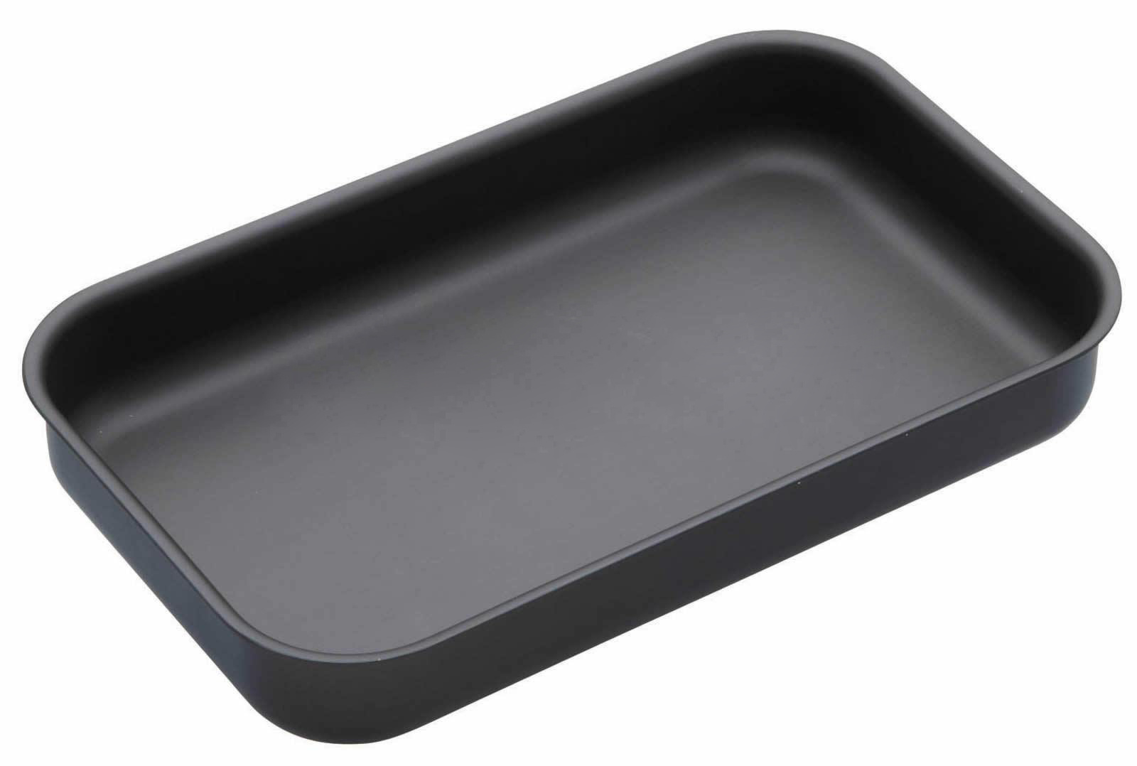 Bakeware / Baking Tray (MY1110H-MY1124H)
