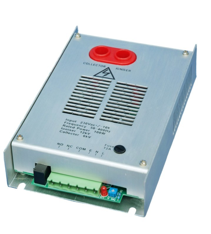 High Voltage Air Purifier 100W Power Supply with UK technology CF04B