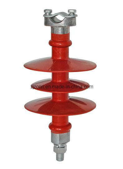 Pin/Line Post Insulator (10-12kv)