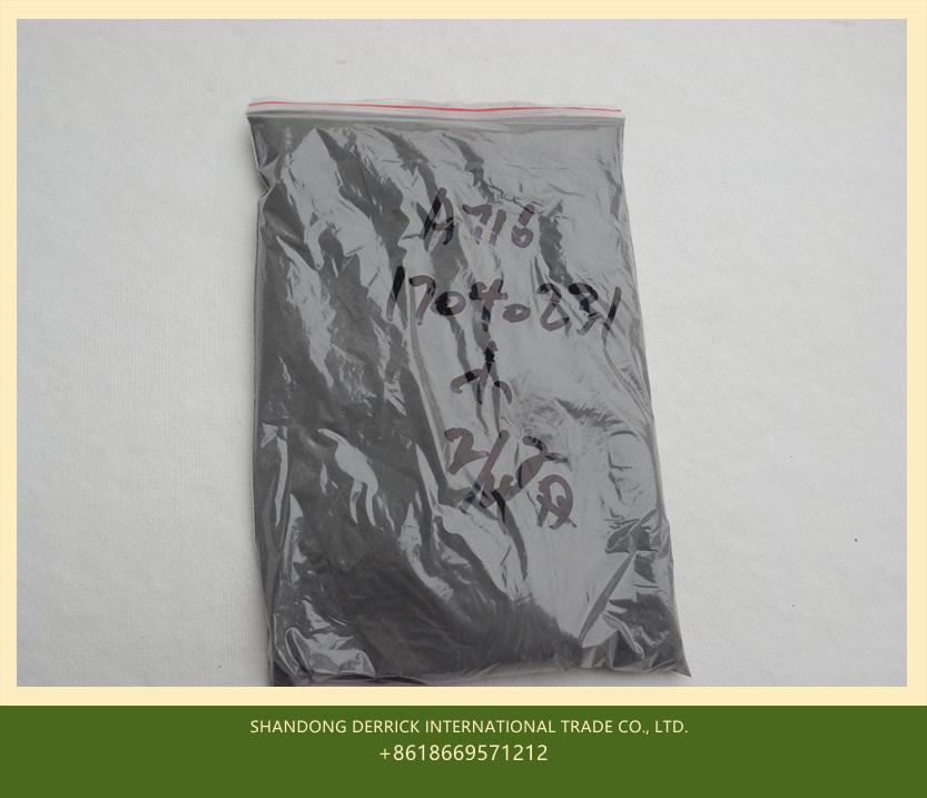 Professional Production Urea Molding Compound Powder for Tableware