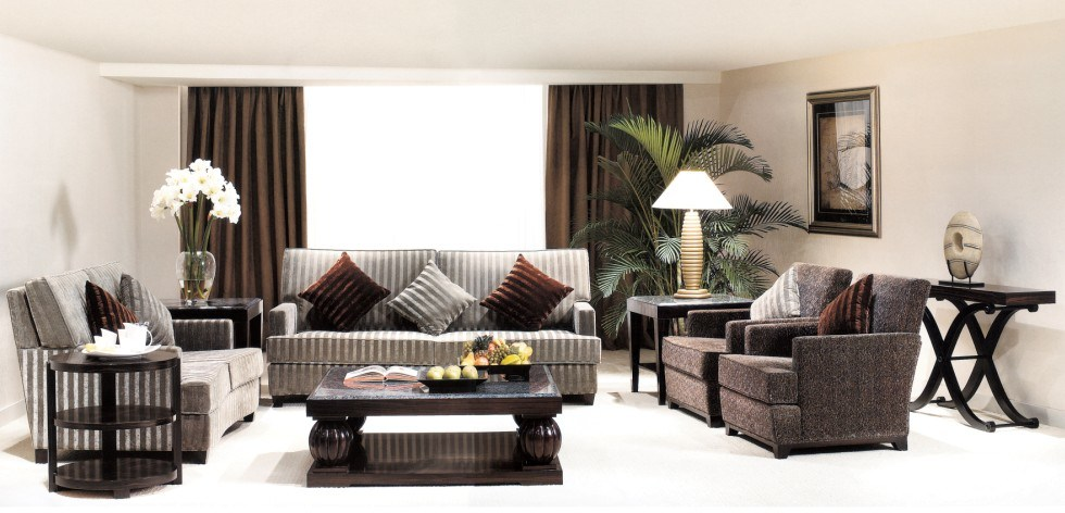china hospitality sofa hotel living room sofa modern sofa