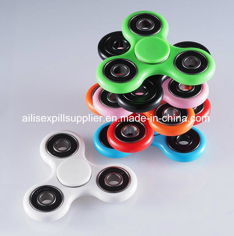Factory Price Hot Selling Spinners