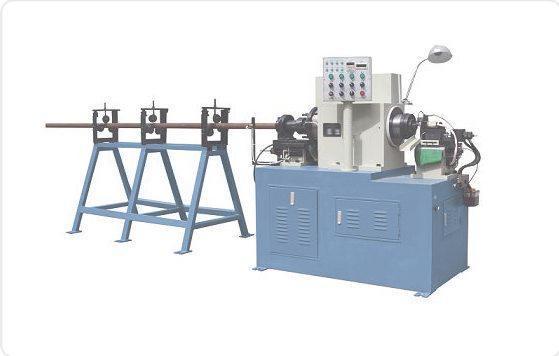 Automatic Pipe Cutting Machine ~ China automatic pipe cutting machine sj b