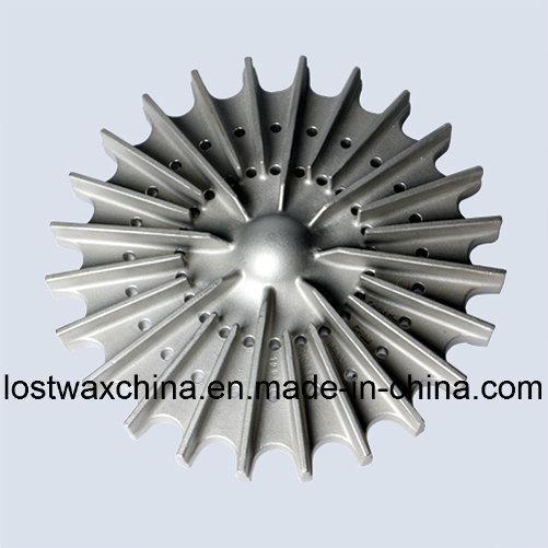 Precision Casting, Precision Metal Casting