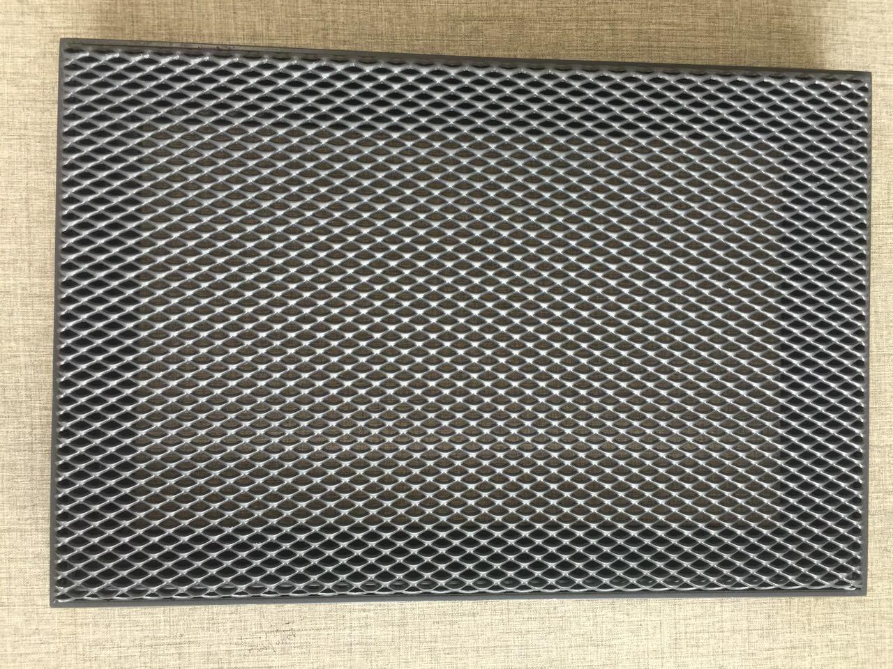 China 2017 customized aluminum non standard ceiling oem metal china 2017 customized aluminum non standard ceiling oem metal meshed aluminum veneer for ceiling tiles curtain wall china metal meshed aluminum veneer doublecrazyfo Gallery